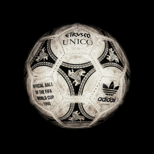 original wm ball