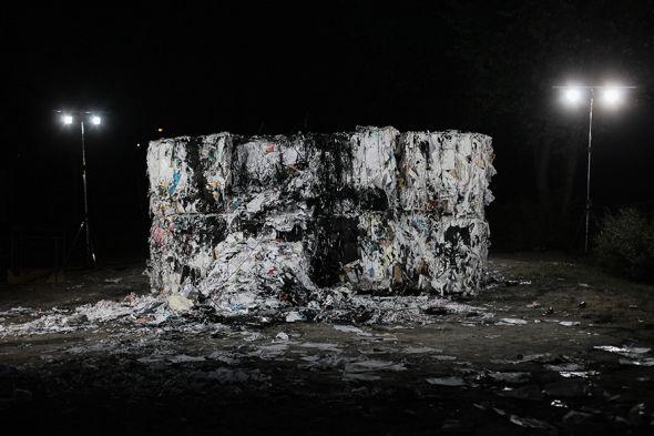 Anastasia Ax Faber Castell Preis