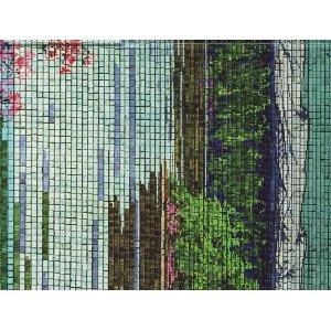 Andreas Gursky Katalog Ausstellung München