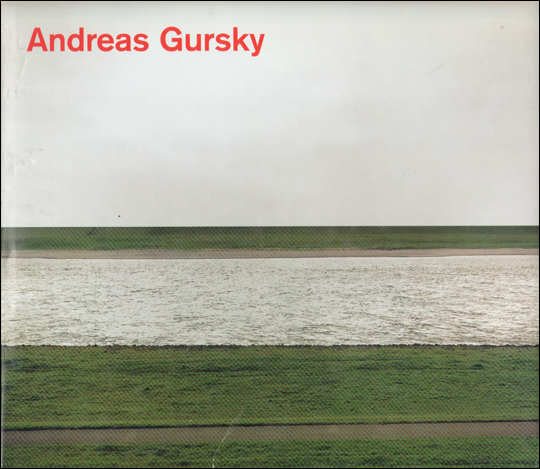 Andreas Gursky teuerste Fotografie