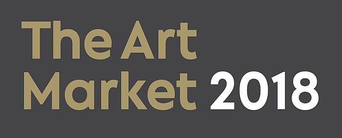 Art Market 2018
