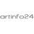 artinfo24com