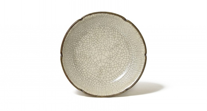 Asiatika Auktion GE Teller Lempertz