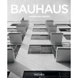 Bauhaus Avantgarde
