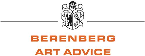 Berenberg Art Advice Kunstfonds