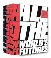 All the World's Futures: 56th International Art Exhibition 2015
