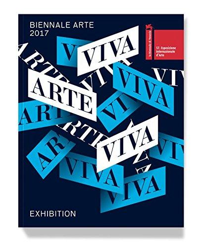 biennale venedig katalog 2017