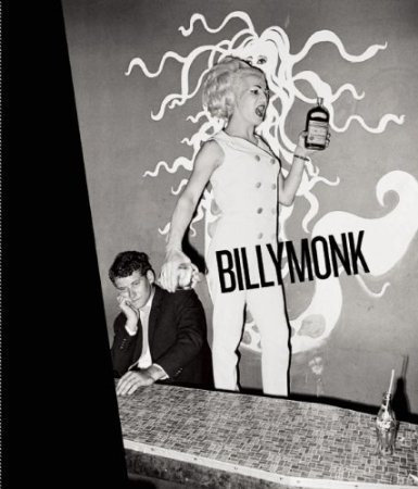 BILLY MONK NIGHT CLUB PHOTOGRAPHS