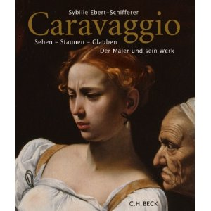 Caravaggio Bilder und Werke