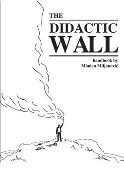 Didactic Wall Book