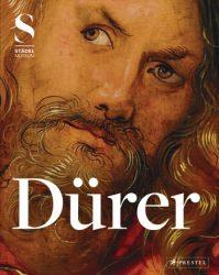 Dürer Katalog Städel Museum kaufen