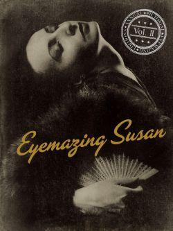 Eyemazing Susan - Annual Pictorial Vol.II