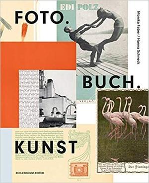 Fotobuch Kunst