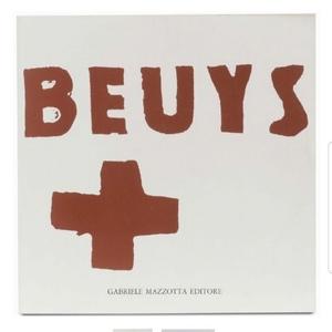 Joseph Beuys Ja Ja Ja Ja, Nee Nee Nee Nee