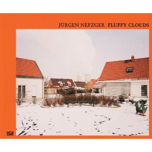 Jürgen Nefzger Fluffy Clouds