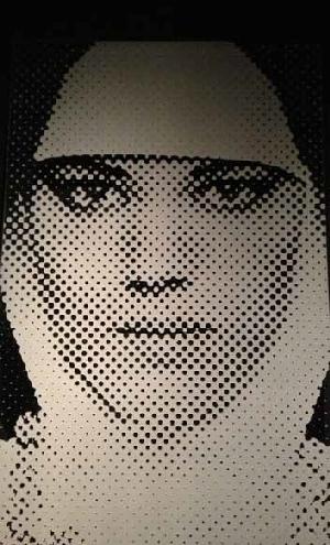 Karl Lagerfeld Ausstellung