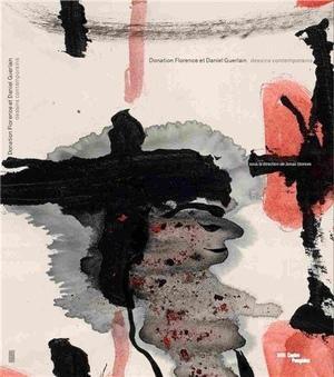 Katalog Guerlain Collection