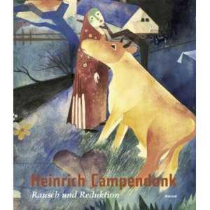 Urteil im Kunstfälscher-Prozess von Köln