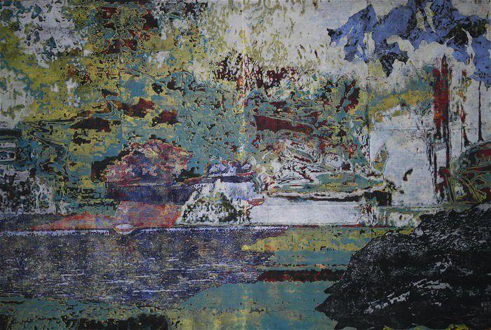Martin Werthmann Auktion