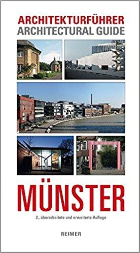 Architekturführer Münster