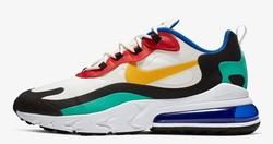 Nike Sneaker Air Max Bauhaus