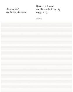 Österreich und die Biennale di Venezia