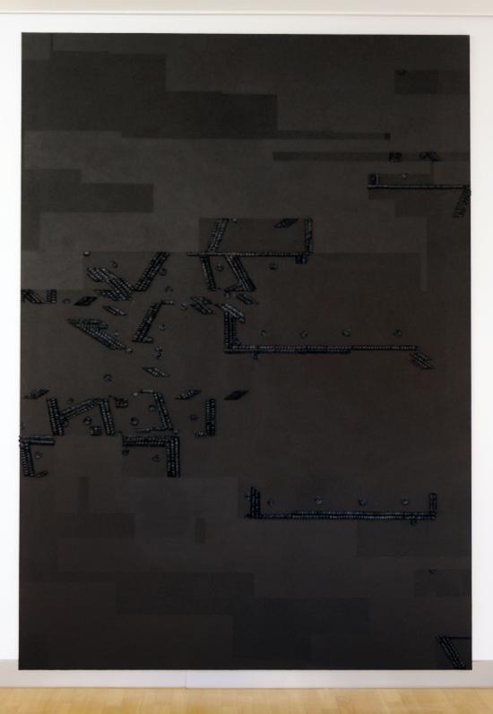 Sabrina Fritsch Werk