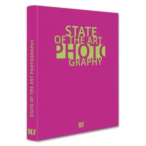 Katalog State of the Art Photography