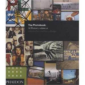 the photobook volume 2