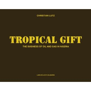 Christian Lutz Tropical Gift