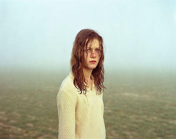 Unseen - Laura Henno