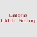 Galerie Galerie Ulrich Gering