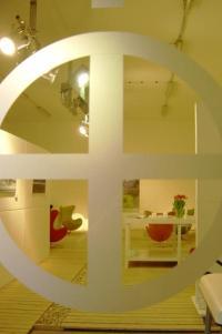 Galerie Galerie Börgmann