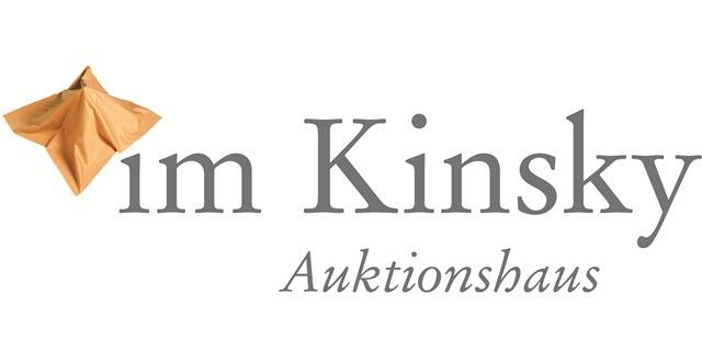 Auktionshaus Auktionshaus im Kinsky