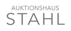 Auktionshaus Auktionshaus Stahl GmbH & Co. KG