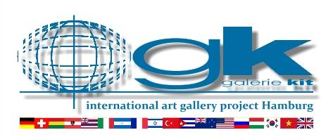 Galerie Galerie kit - Kunstprojekt