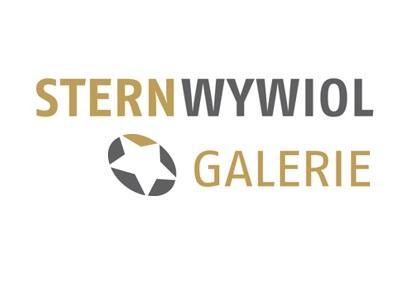 Galerie Stern-Wywiol