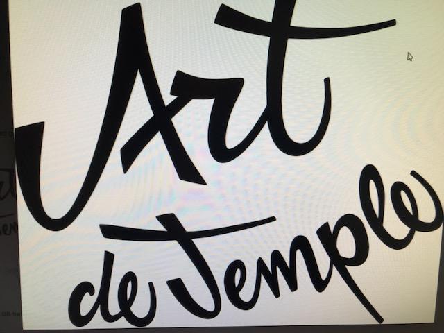 Galerie ART de Temple UG