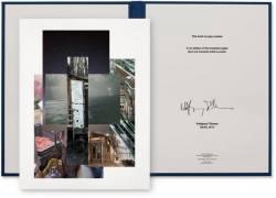 Wolfgang Tillmans Neue Welt Art Edition Photographie