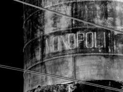 Marc Peschke Monopoli