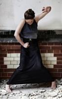 Fotografie Silke Woweries Tina B. Beelitz 1 ...