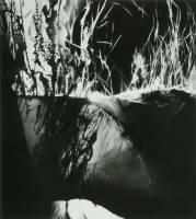Floris M. Neusüss Nachtstück 039 Photographie