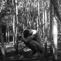 Brian McBride - Human Nature