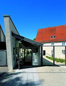 Ausstellungstipp: Das Alamannenmuseum in Ellwangen
