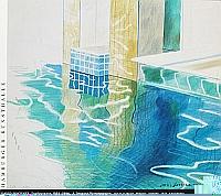 Liveauktion 322/ Alte Meister, Modern Art und Kunst nach 45