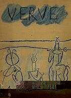 "Liveauktion 333/ Wertvolle Bücher. Picassos ""Verve"" ab 650€"