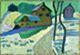Gabriele Münter. Die Jahre mit Kandinsky. Bilder und Photographien Ausstellung Hannover