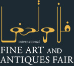 Abu Dhabi International Fine Art and Antiques Fair