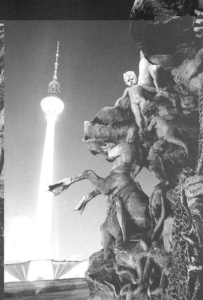 Photographies Berlin