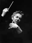 Herbert von Karajan - Siegfried Lauterwasser. Der Dirigent und sein Fotograf